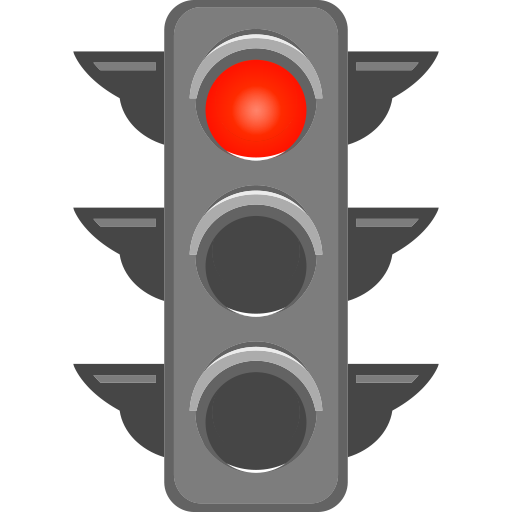 traffic-light-red
