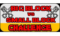 10-BIG-Block-SMALL-Block