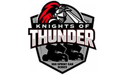 13-Knights-of-Thunder