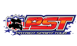 14-Patriot-Sprint-Tour