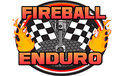 15-Fireball-Enduro