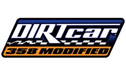 2-DIRTcar-modified