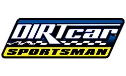 3-DIRTcar-sports