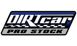 4-DIRTcar-pro