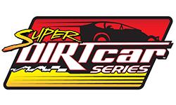 5-super-DIRTcar
