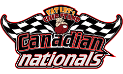 6-Canadian-Nationals