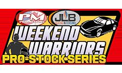 8-Weekend-Warriors-pro
