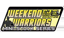 9-Weekend-Warriors-mini