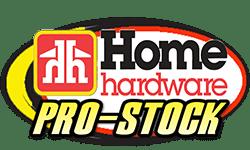 Home-hardware