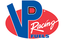 VP-racing