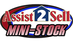 assist2sell