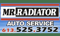mr-radiator