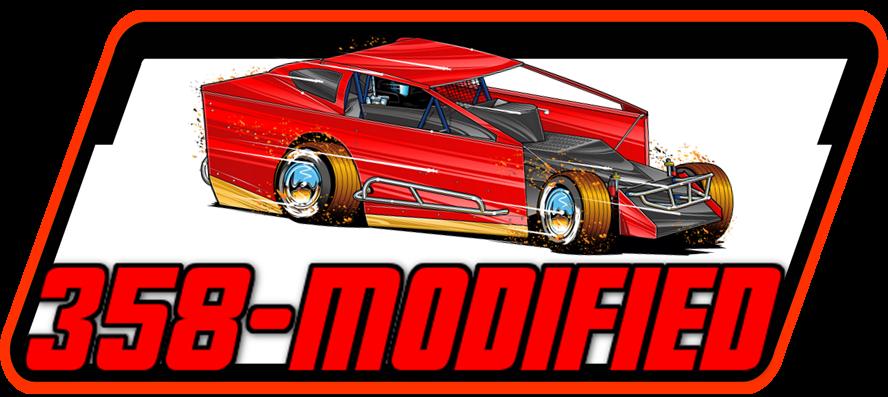 358-Modified 21