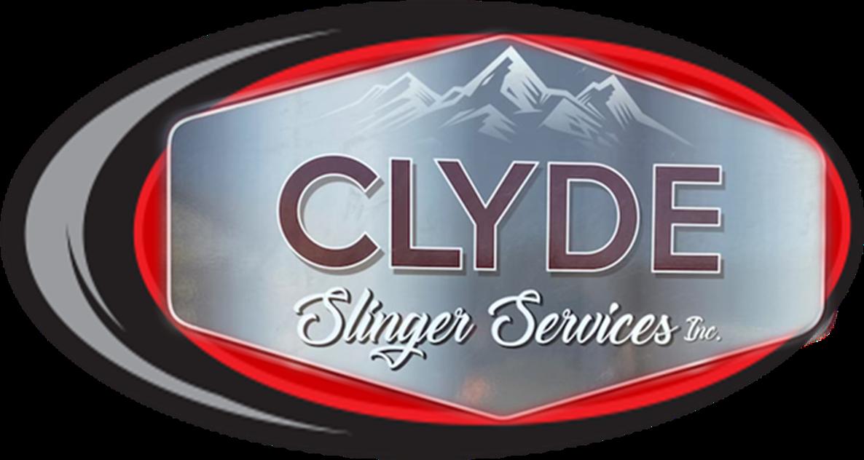 ClydePro-Stock Series