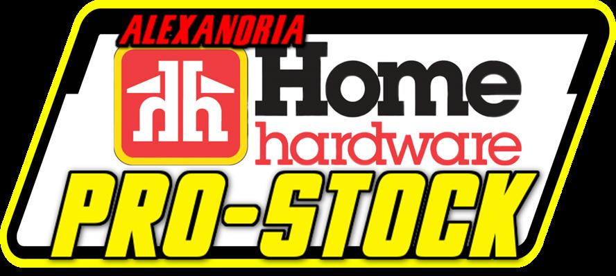 HHPro-Stock21