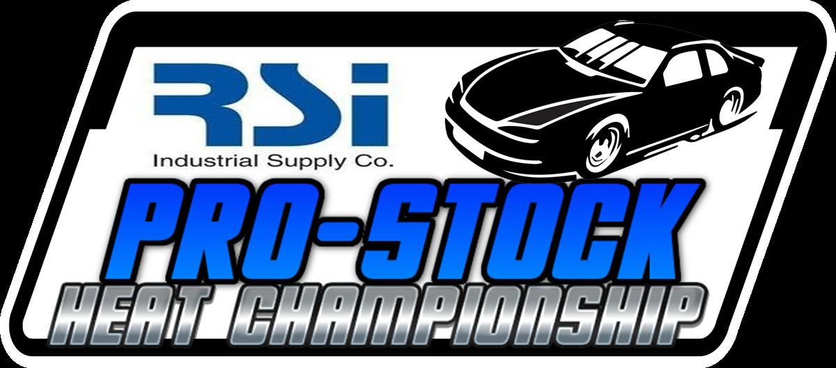 RSI Pro-Stock