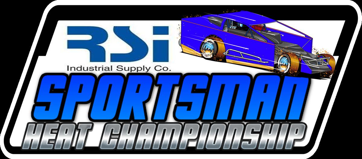 RSI Sportsman
